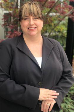 image of Jennene N. Baxley