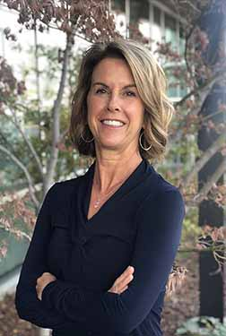 Lynn Webb Admin Assistant at MMW